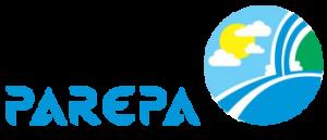 Logo 2 PAREPA_preview_rev_2